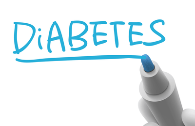 Attention, Diabetics and Pre-Diabetics: Let Me Know if this Trick Works for You!