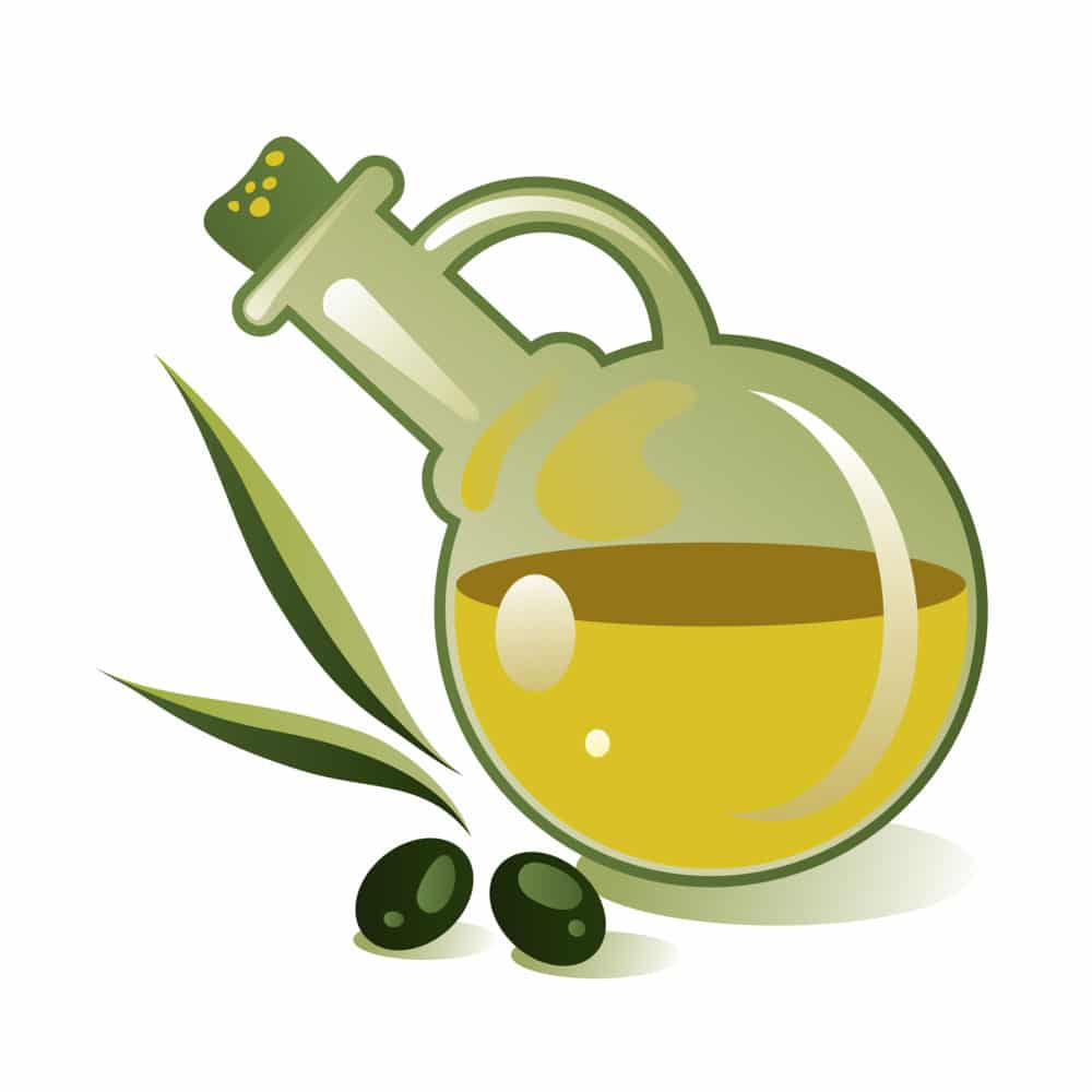 Dietary Toxins: Poor-Quality Oils