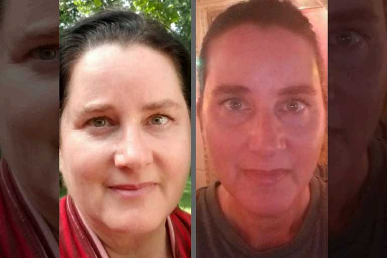 Joan's Success Story - Beating Emotional Eating