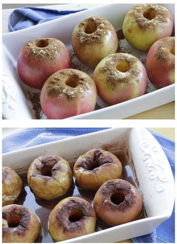 Baked-Apples2
