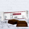 SLIM Bone Broth Bar