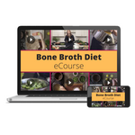 Bone Broth Diet eCourse