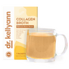 SLIM Collagen Broth To Go!