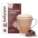 Collagen Hot Cocoa