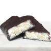 Collagen Fiber Bar in Chocolate Coconut