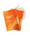Collagen Cooler Shake Packet