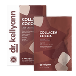 Collagen Hot Cocoa Nutritional Facts