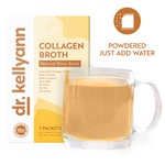 Collagen Broth