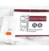 SLIM Essentials Multipack