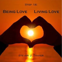 Step-14: Being Love, Living Love Download