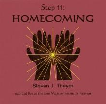 Step-11: Homecoming - Journey to Unity Download