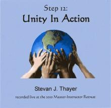 Step-12: Unity in Action - The Crystal Key Download