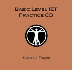 Basic Level Practice Download