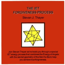 Step 4: The IET Forgiveness Process