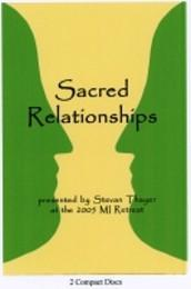 Sacred Relationships Download
