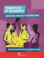 POA Workbook for CSEC