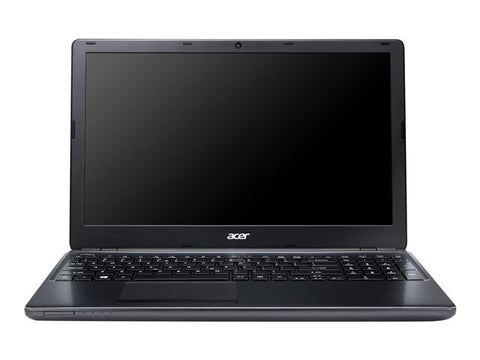 Acer Aspire E1-532-29574G50Mnkk - Celeron 2957U / 1.4 GHz - Windows 7 Home Premium 64-bit