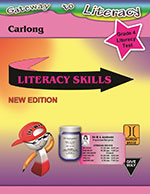 Gateway to Literacy - Carlong Literacy Skills