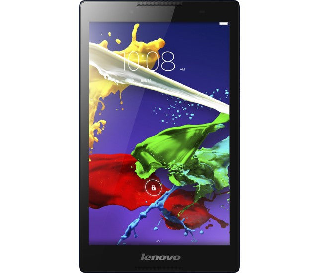 Lenovo TAB 2 A7-20F - Tablet - Android 4 4 (KitKat)