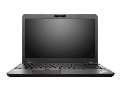 Lenovo ThinkPad Edge E550 20DF - Core i5 5200U 2.2 GHz - Windows 7 Pro 64-bit Windows 8.1 Pro 64-bit downgrade