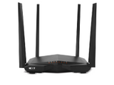 Nebula 1200-AC Dual Band Wireless-AC 1200Mbps Wi-Fi Router