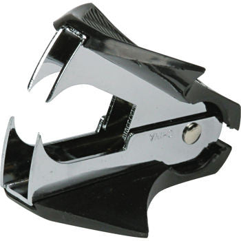 Swingline Deluxe Staple Remover Black 38101