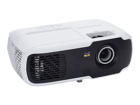 ViewSonic PA502S portable DLP projector
