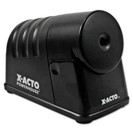 Xacto Electric Penicl Sharpener (Wholesale)