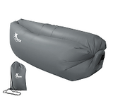 Xtech XTB-101 Inflatable air lounging bag zac2go laybag