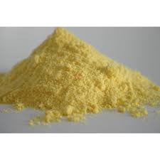 BULK CORNMEAL (COARSE) DELECT 20KG
