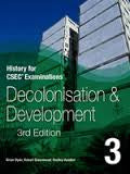 Development & Decolonization- Greenwood & Hamber