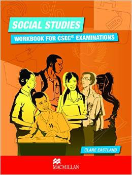 Social Studies Workbook for CSEC