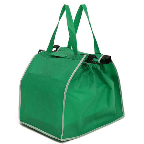Original Grocery Grab Bag