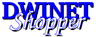 DWINET Shopper Limited
