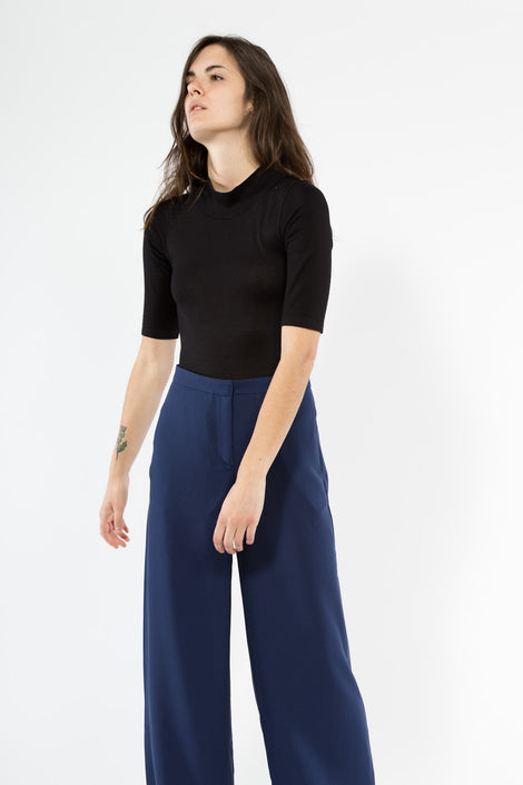 Clea Pocket Trouser
