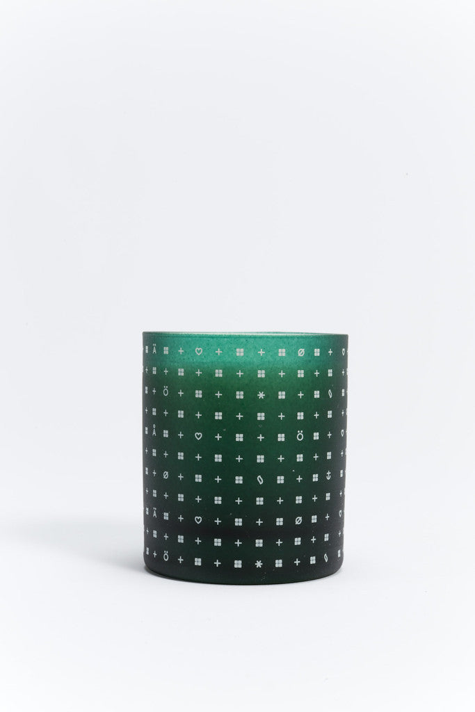 SKOG Scented Candle