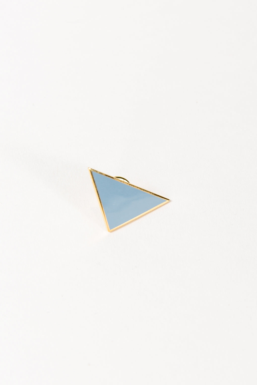 plain pins-blue pin-idun-saint paul
