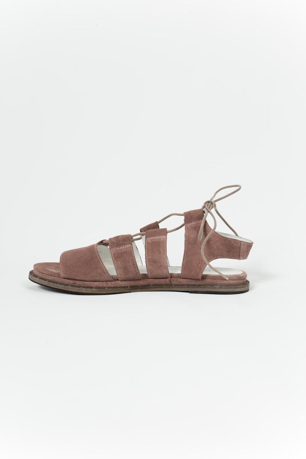 WISE Ghillie Gladiator Sandal