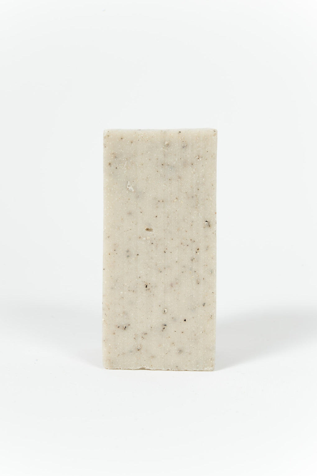 Seshin Korean Scrub Soap