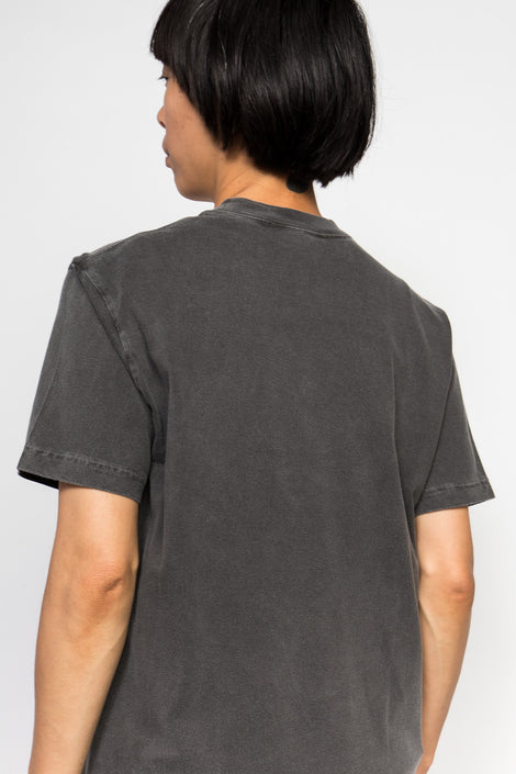 Natural Dyed Block Jersey