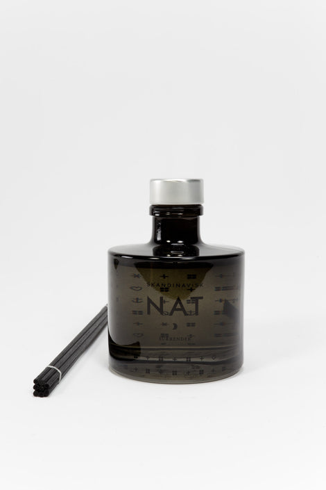 Fragrance Diffuser NAT
