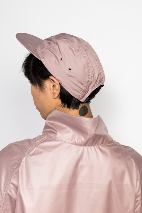 Maiden Noir Tech Sports Cap-Pink Hat-Baseball Hat-Idun-Saint Paul