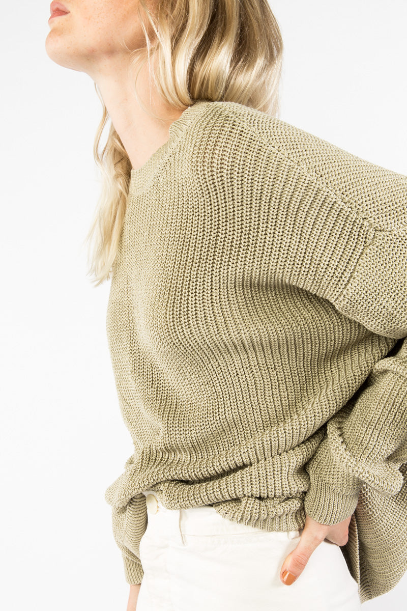 Riposo Sweater