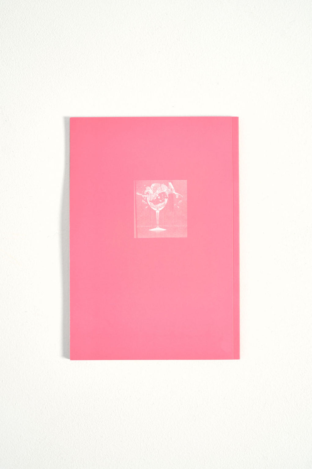 The Wine Zine 03-wine magazine-natural wine magazine-Idun-St. Paul