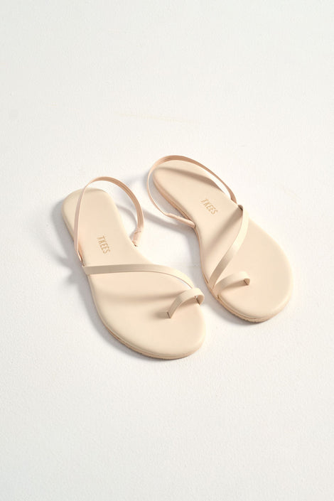 Tkees LC Sandal - Idun - St. Paul