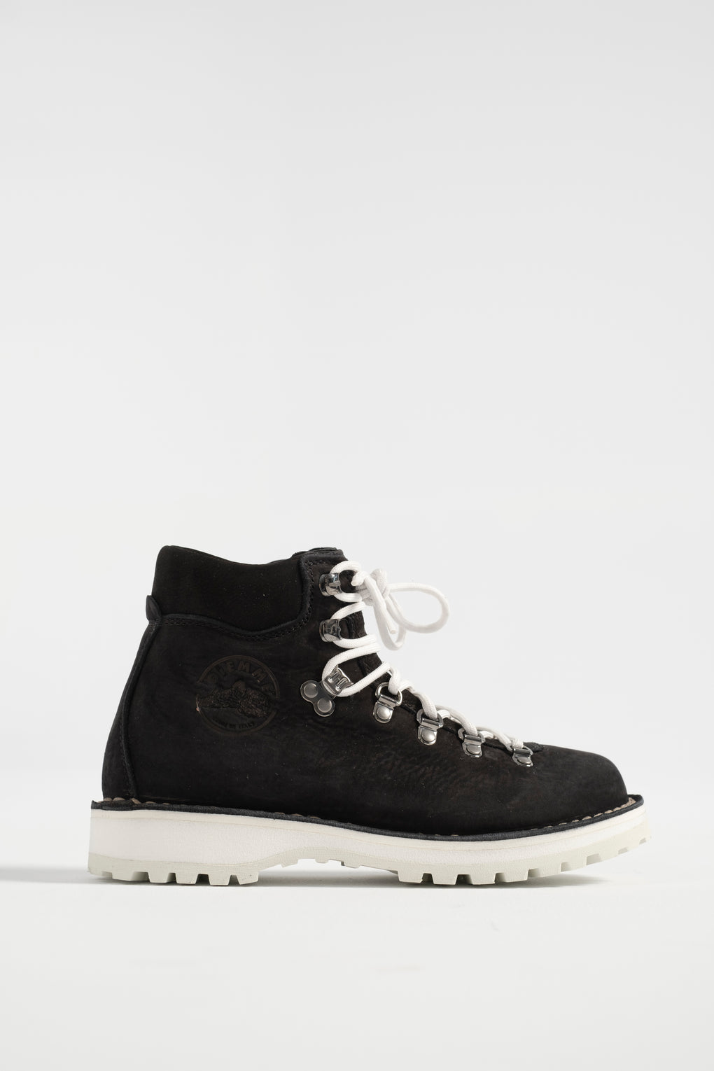 Diemme-Diemme Roccia Boot-black boot-black winter boot-Diemme boots-Idun-St. Paul