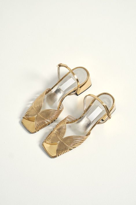 Suzanne Rae-Idun-St. Paul-strappy sandals-70s sandals