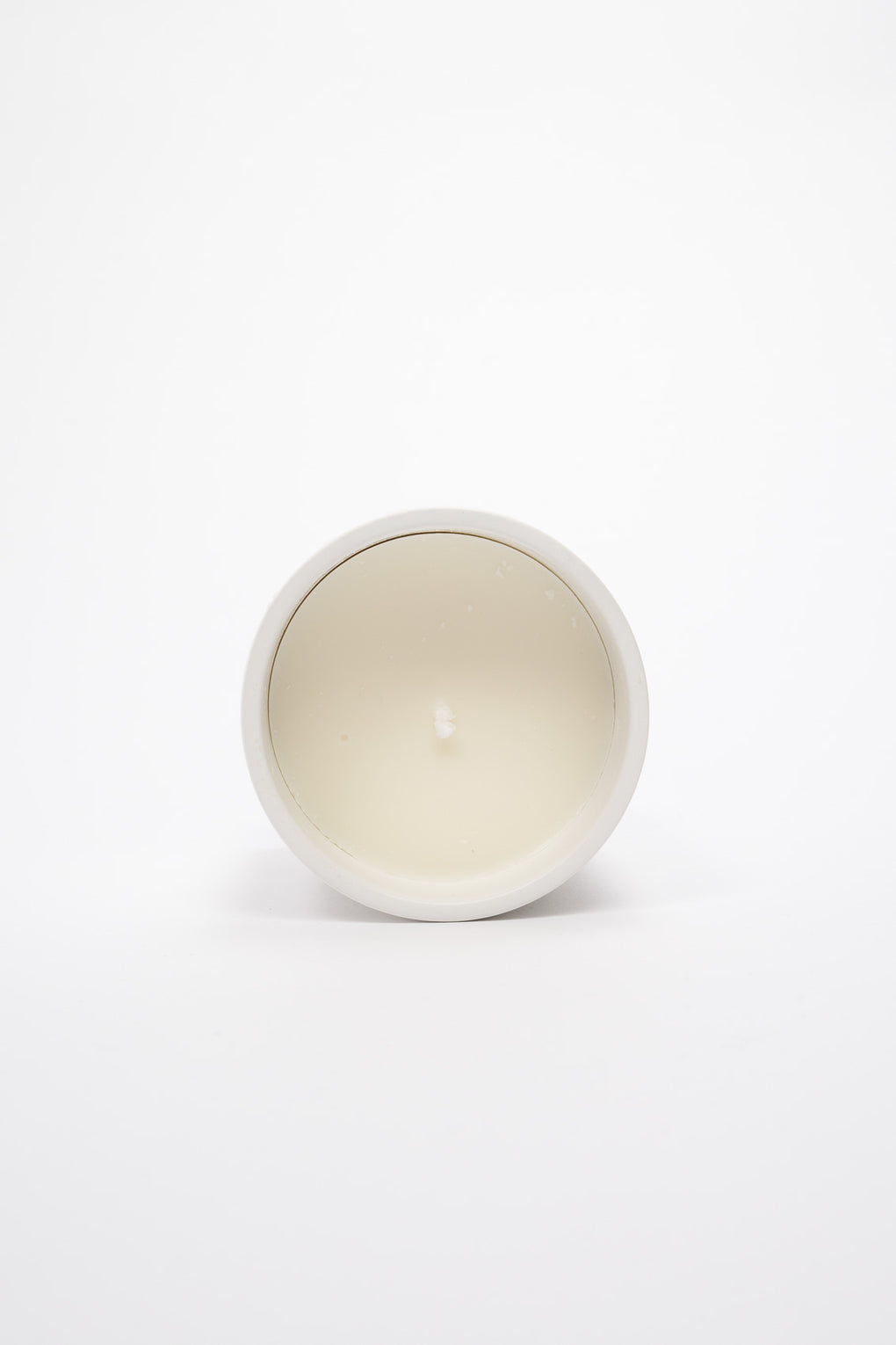 Rosenhave Candle