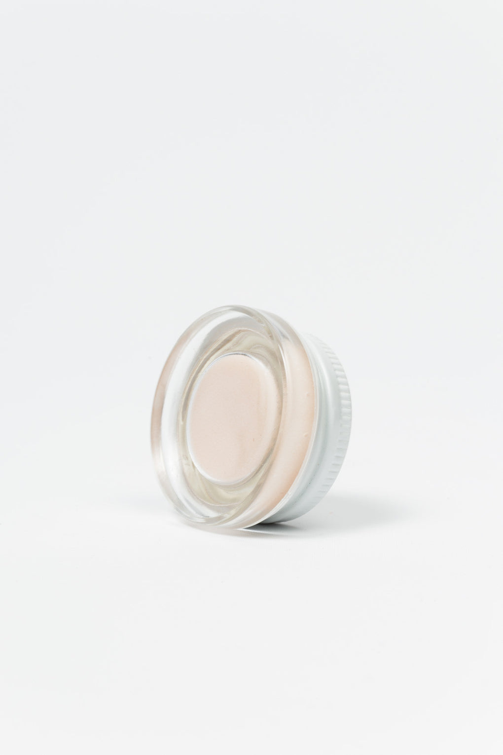 Super Natural Lip Conditioner