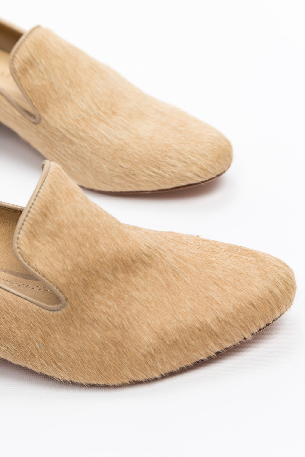 Gavea Loafer